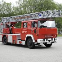 Willkommen bei der Freiwilligen Feuerwehr Höchenschwand